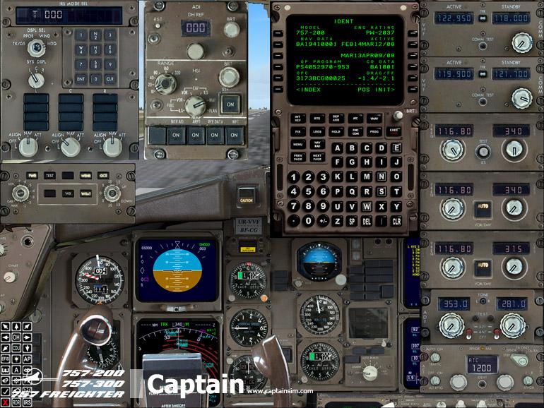 /products/b757/img/screenshots/2d/757_2d_30.jpg