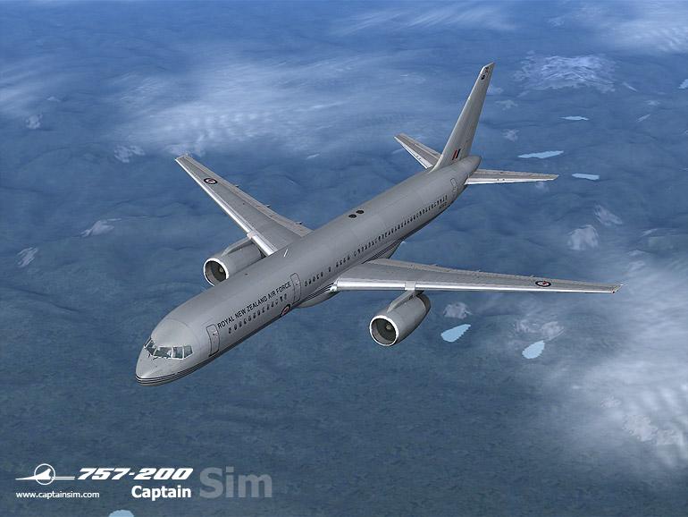/products/b757/img/screenshots/aircraft/a752_1.jpg
