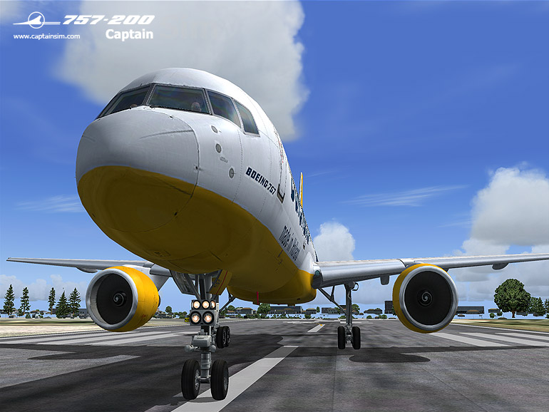/products/b757/img/screenshots/aircraft/a752_14.jpg