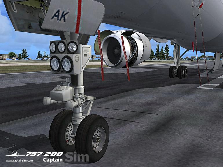 /products/b757/img/screenshots/aircraft/a752_15.jpg