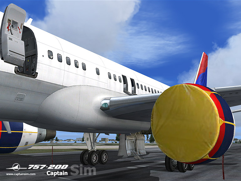 /products/b757/img/screenshots/aircraft/a752_17.jpg