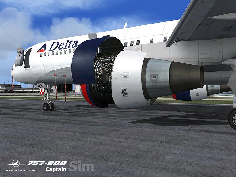 /products/b757/img/screenshots/aircraft/a752_18.jpg