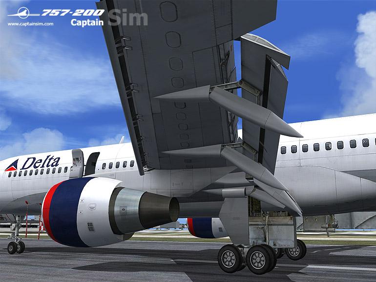 /products/b757/img/screenshots/aircraft/a752_20.jpg
