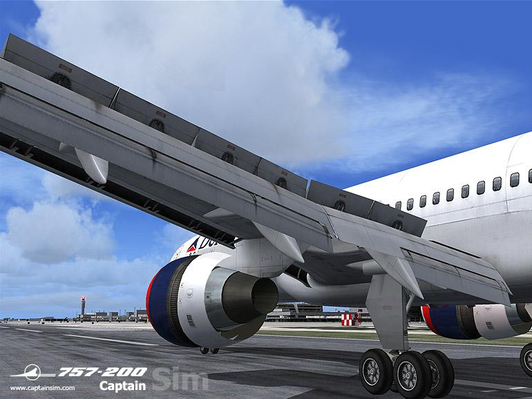 /products/b757/img/screenshots/aircraft/a752_21.jpg