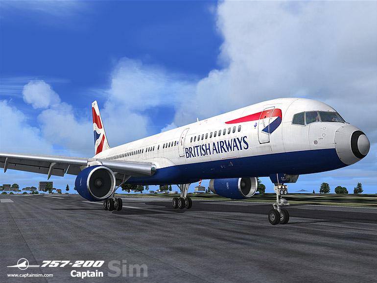 /products/b757/img/screenshots/aircraft/a752_22.jpg