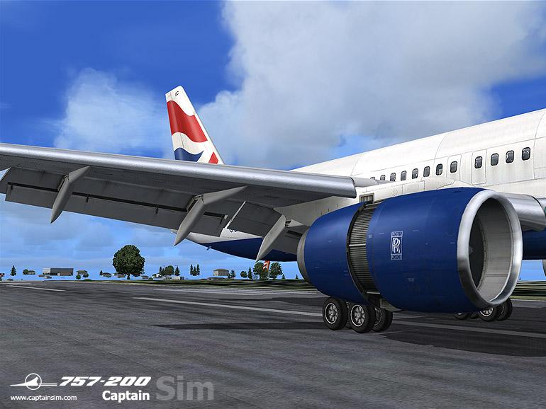 /products/b757/img/screenshots/aircraft/a752_23.jpg