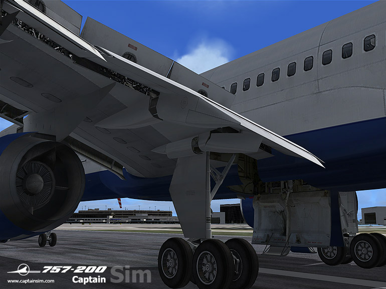 /products/b757/img/screenshots/aircraft/a752_25.jpg