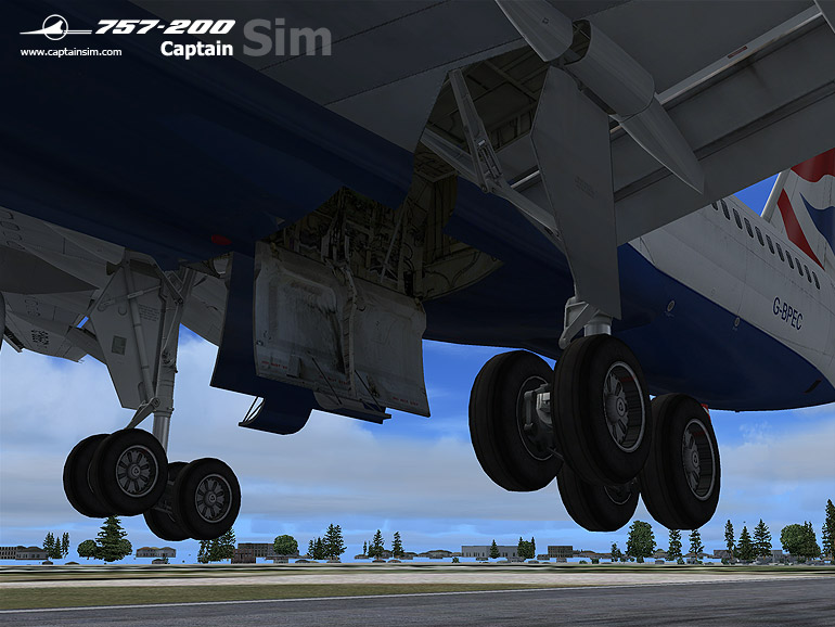 /products/b757/img/screenshots/aircraft/a752_26.jpg