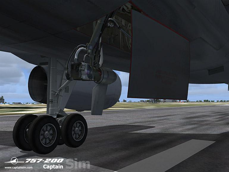 /products/b757/img/screenshots/aircraft/a752_28.jpg