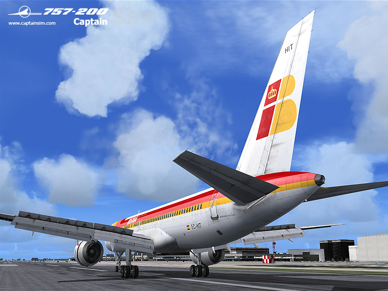 /products/b757/img/screenshots/aircraft/a752_30.jpg