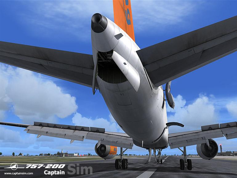 /products/b757/img/screenshots/aircraft/a752_32.jpg