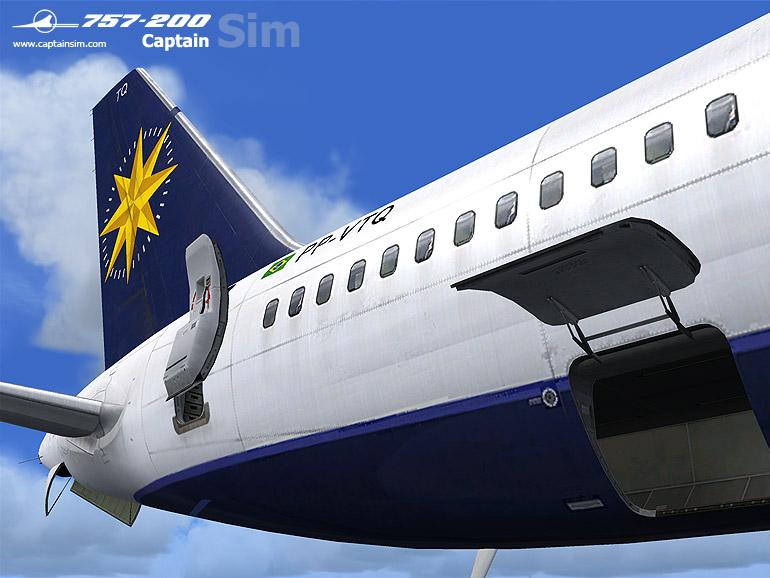 /products/b757/img/screenshots/aircraft/a752_33.jpg