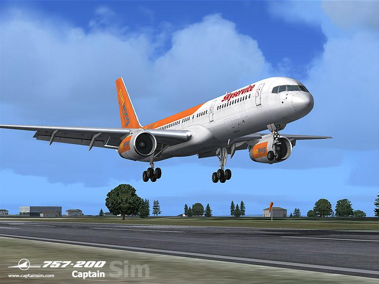 /products/b757/img/screenshots/aircraft/a752_35.jpg
