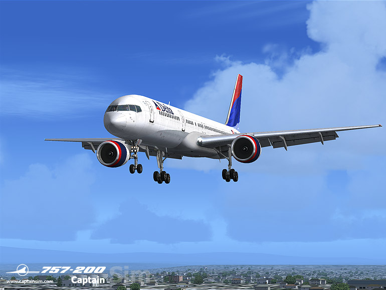 /products/b757/img/screenshots/aircraft/a752_37.jpg