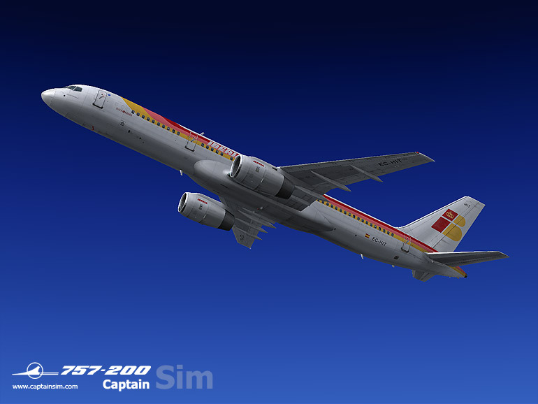 /products/b757/img/screenshots/aircraft/a752_8.jpg