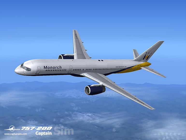 /products/b757/img/screenshots/aircraft/a752_9.jpg