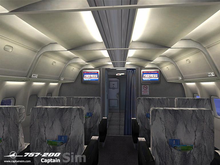 /products/b757/img/screenshots/virtual_cockpit/757_sal_1.jpg