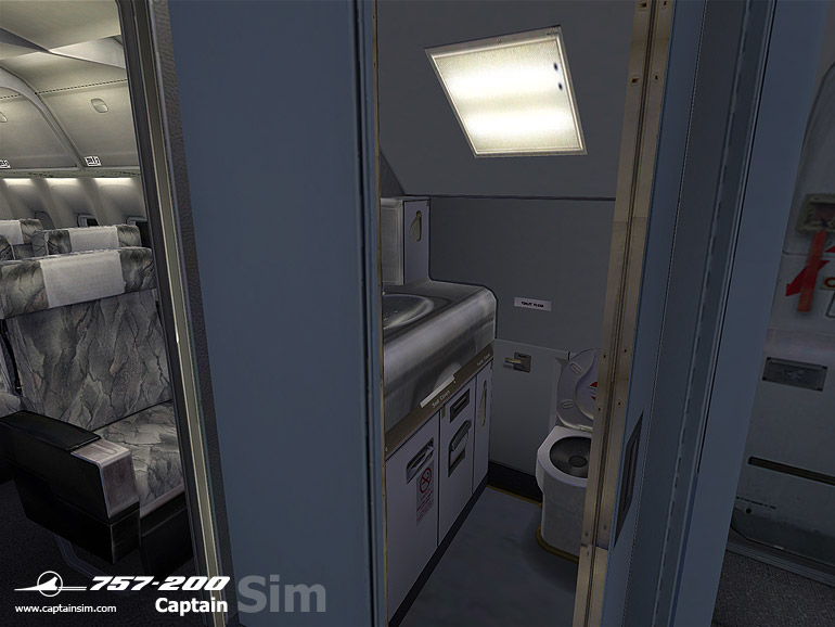 /products/b757/img/screenshots/virtual_cockpit/757_sal_10.jpg