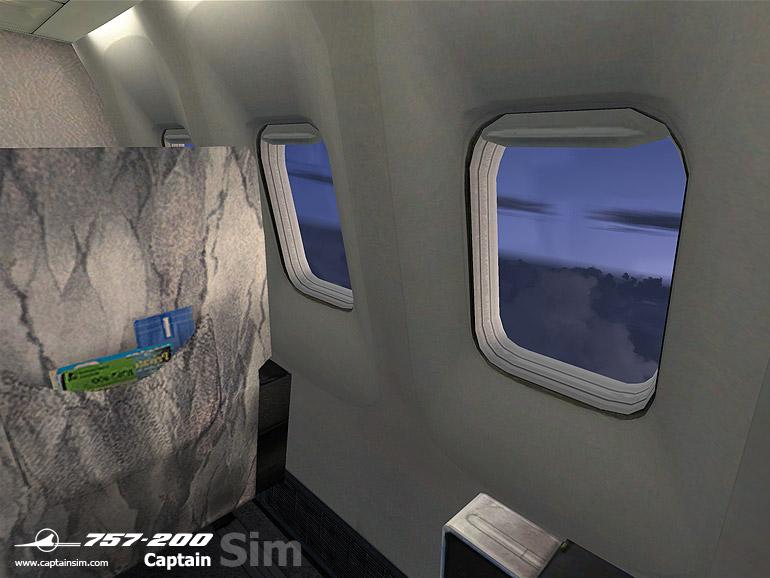 /products/b757/img/screenshots/virtual_cockpit/757_sal_2.jpg