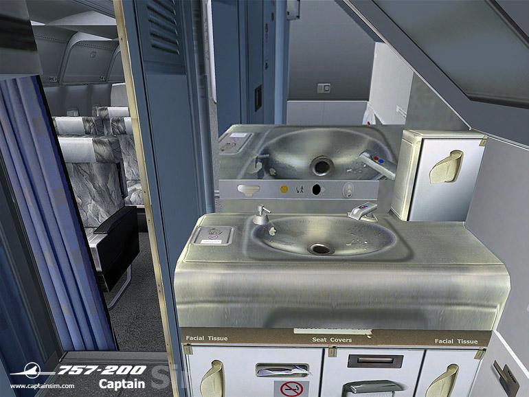 /products/b757/img/screenshots/virtual_cockpit/757_sal_7.jpg
