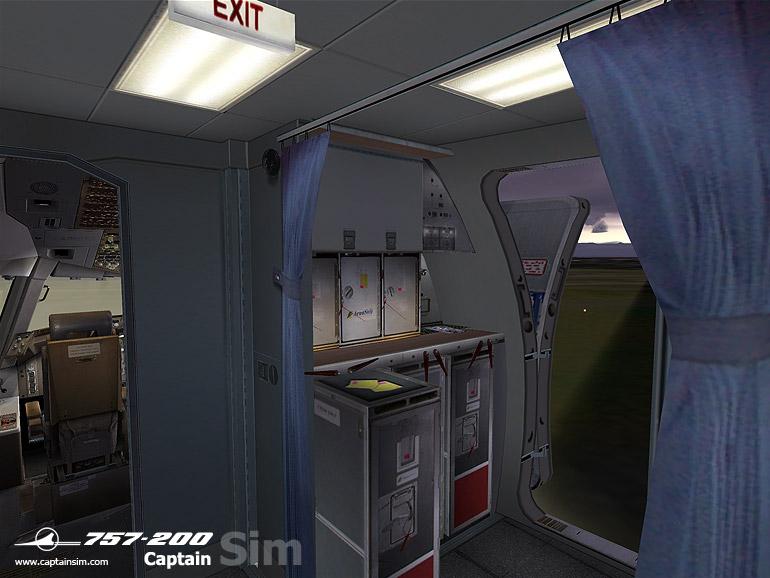 /products/b757/img/screenshots/virtual_cockpit/757_sal_8.jpg