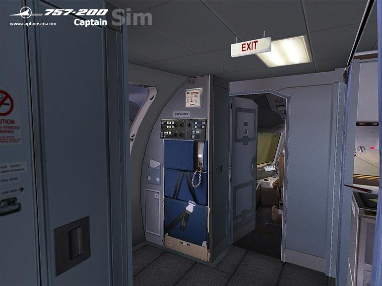 /products/b757/img/screenshots/virtual_cockpit/757_sal_9.jpg