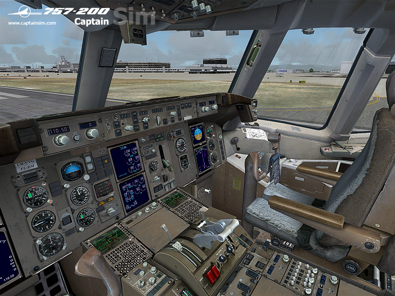 /products/b757/img/screenshots/virtual_cockpit/757_vc_1.jpg