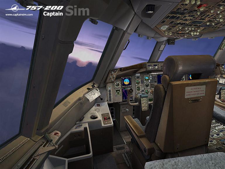 /products/b757/img/screenshots/virtual_cockpit/757_vc_12.jpg