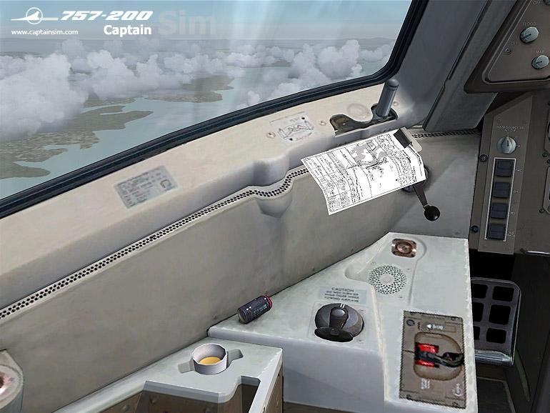 /products/b757/img/screenshots/virtual_cockpit/757_vc_16.jpg