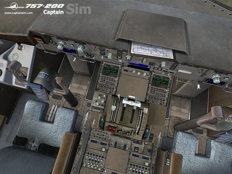/products/b757/img/screenshots/virtual_cockpit/757_vc_20.jpg