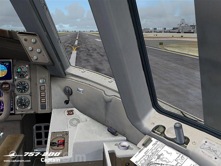 /products/b757/img/screenshots/virtual_cockpit/757_vc_24.jpg