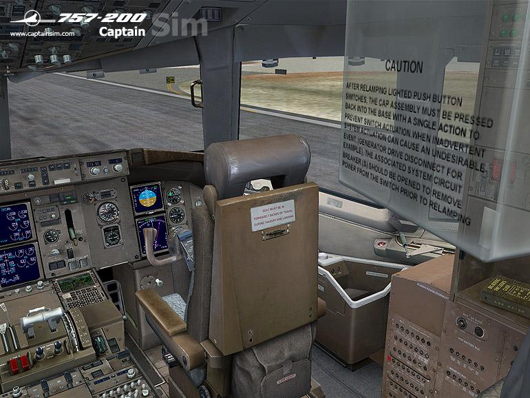 /products/b757/img/screenshots/virtual_cockpit/757_vc_26.jpg