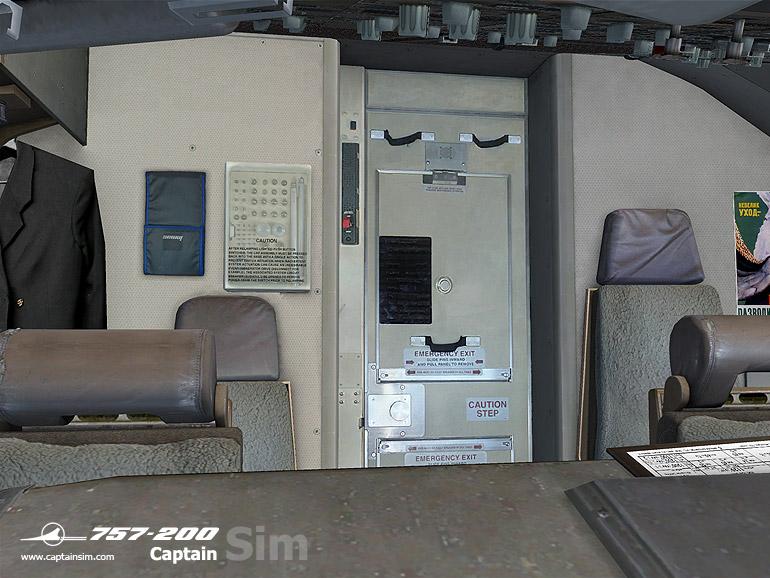 /products/b757/img/screenshots/virtual_cockpit/757_vc_27.jpg