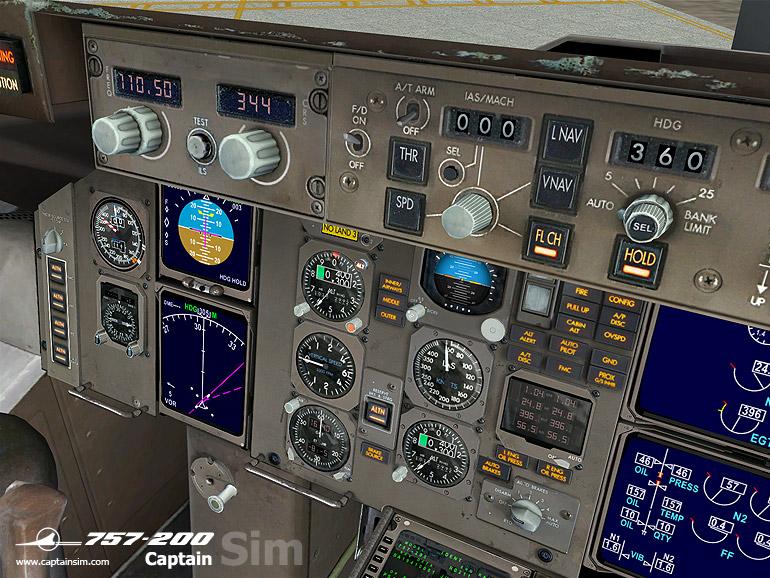 /products/b757/img/screenshots/virtual_cockpit/757_vc_28.jpg