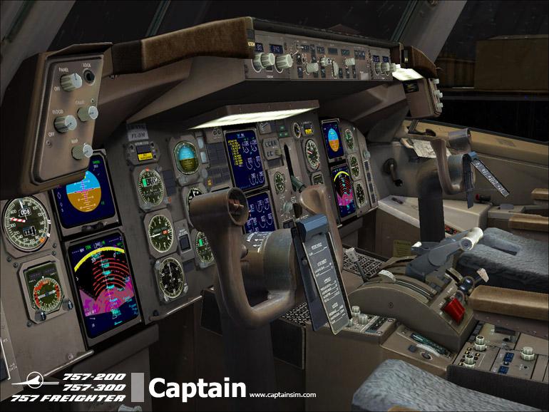 /products/b757/img/screenshots/virtual_cockpit/757_vc_29.jpg