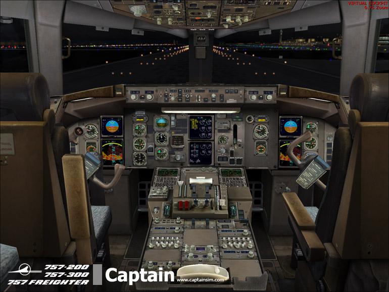 /products/b757/img/screenshots/virtual_cockpit/757_vc_32.jpg