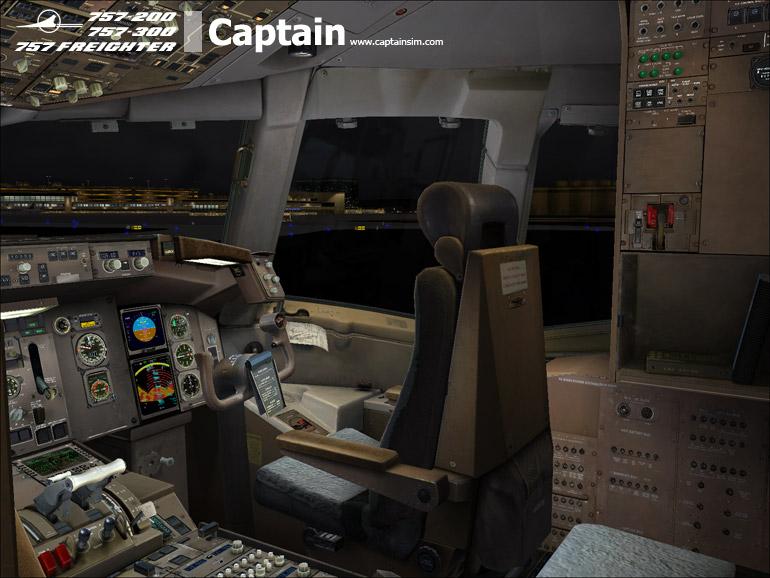 /products/b757/img/screenshots/virtual_cockpit/757_vc_33.jpg