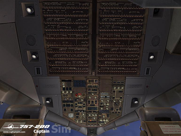 /products/b757/img/screenshots/virtual_cockpit/757_vc_8.jpg