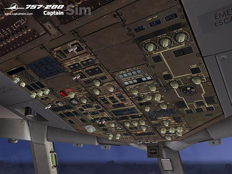 /products/b757/img/screenshots/virtual_cockpit/757_vc_9.jpg