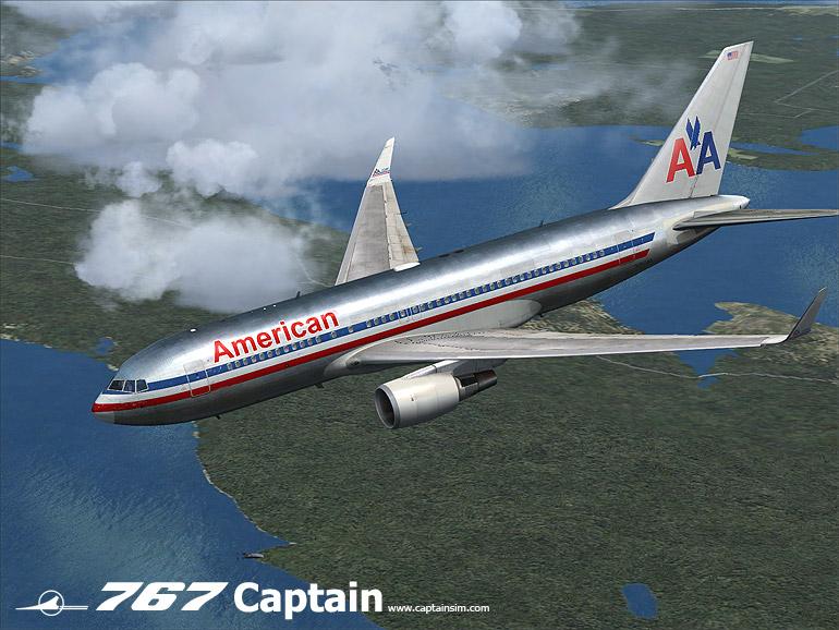 /products/b767/img/screenshots/aircraft/a762_1.jpg