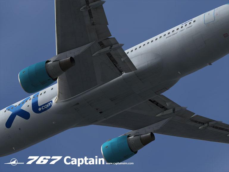 /products/b767/img/screenshots/aircraft/a762_10.jpg