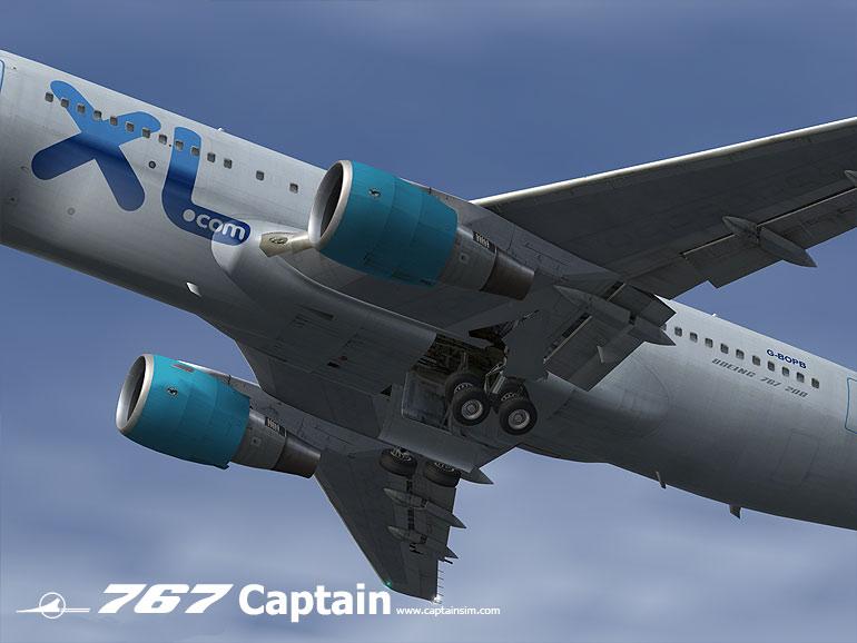 /products/b767/img/screenshots/aircraft/a762_11.jpg