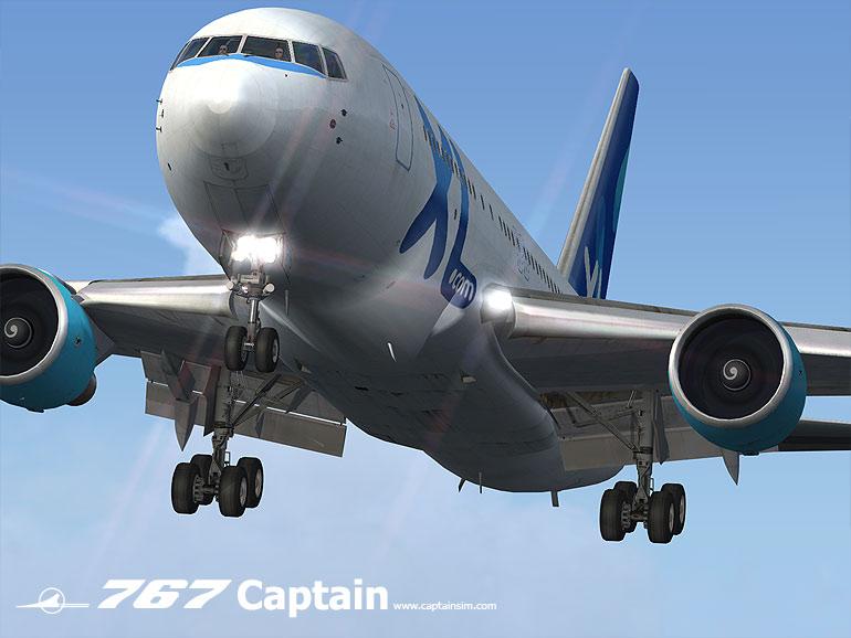 /products/b767/img/screenshots/aircraft/a762_12.jpg