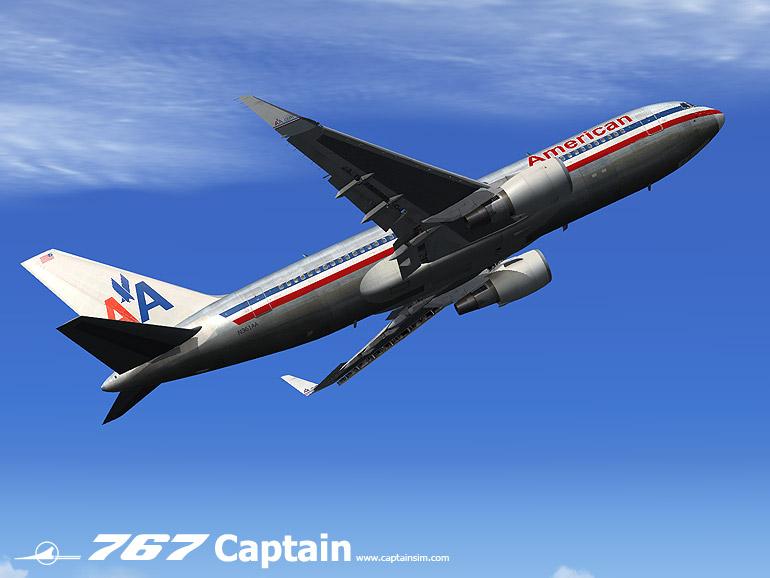/products/b767/img/screenshots/aircraft/a762_2.jpg