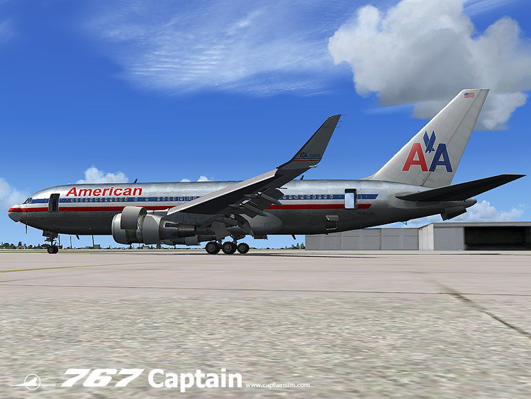 /products/b767/img/screenshots/aircraft/a762_3.jpg