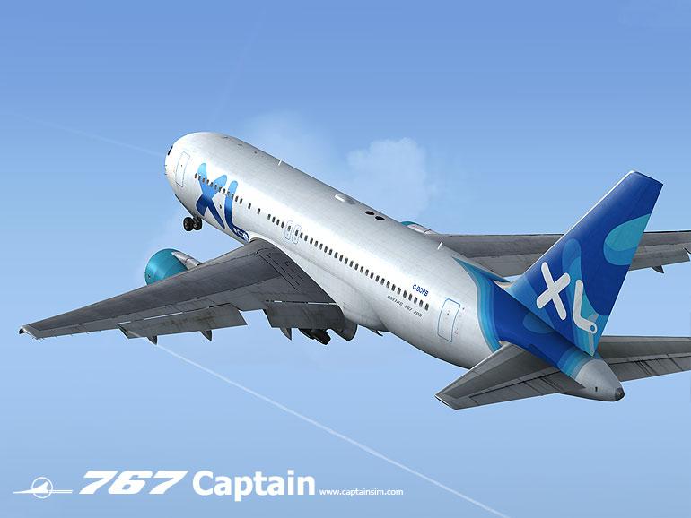 /products/b767/img/screenshots/aircraft/a762_6.jpg