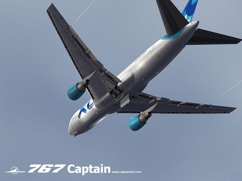 /products/b767/img/screenshots/aircraft/a762_7.jpg
