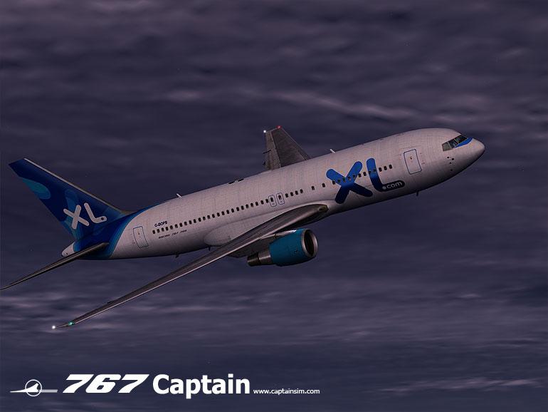 /products/b767/img/screenshots/aircraft/a762_9.jpg