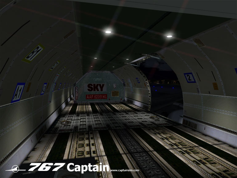 /products/b767/img/screenshots/aircraft/a765_8.jpg