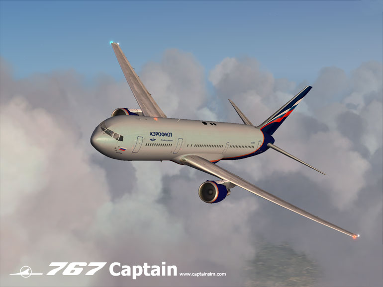 /products/b767/img/screenshots/aircraft/a767_1.jpg